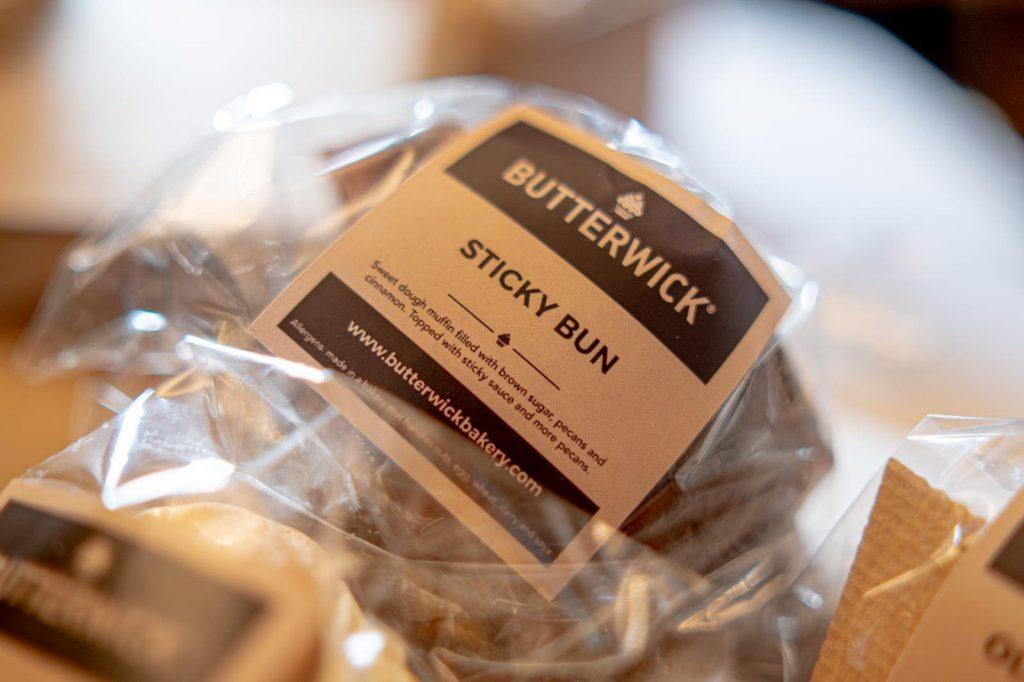 Butterwick Packaging