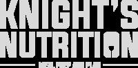Knight's Nutrition