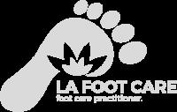LA Foot Care