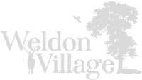 Weldon Village